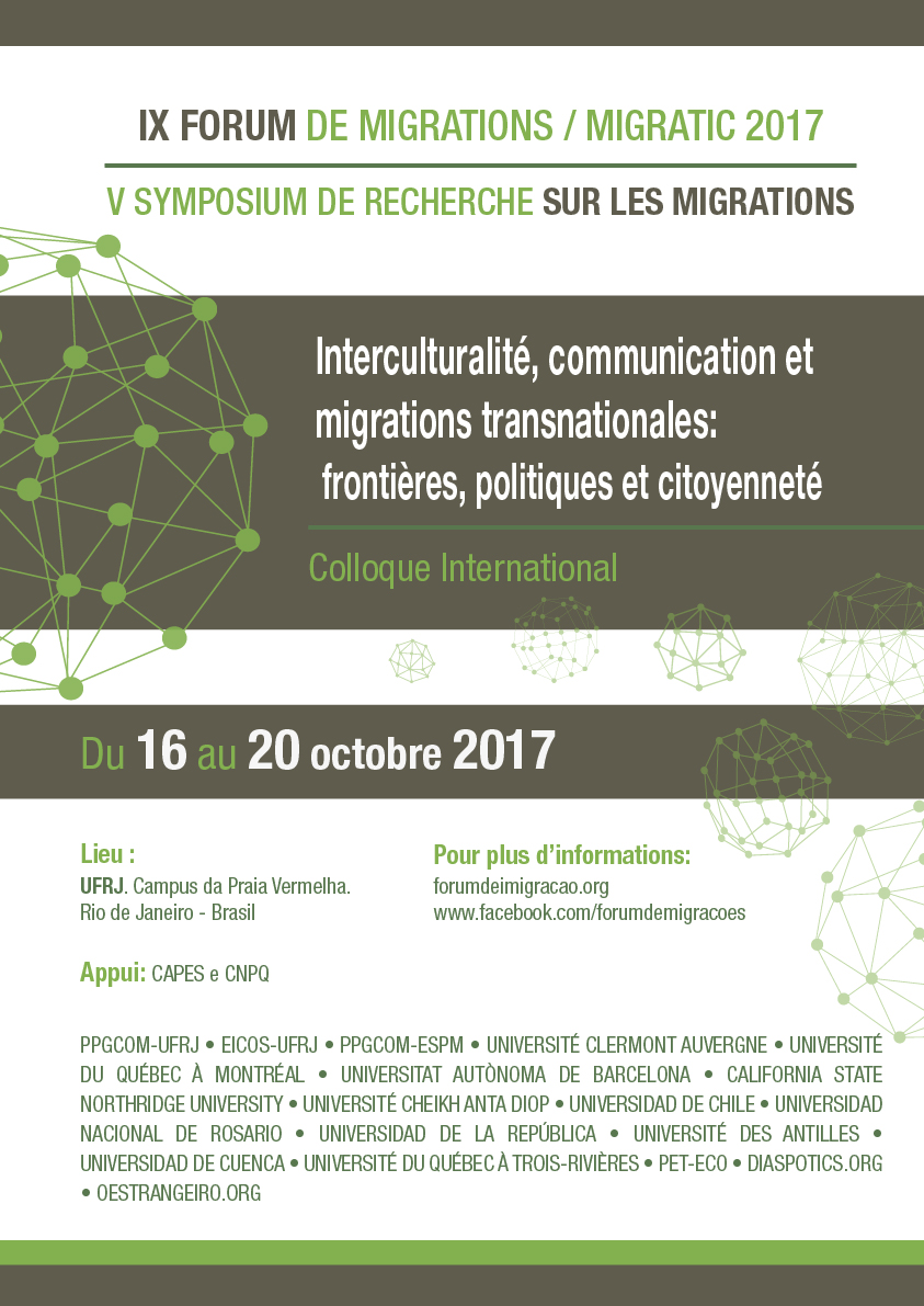 FLyer Forum migratic